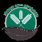 Dhiman Agro Industries